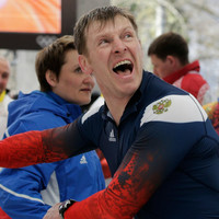Gold-medal bobsledder Zubkov stripped of Olympic titles