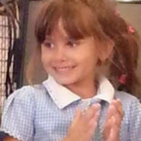 Teenage girl gets life for manslaughter of seven-year-old Katie Rough