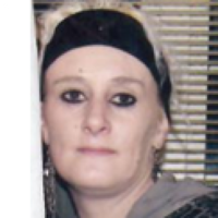 Woman missing from Drogheda found safe and well