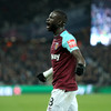 Some much-needed respite for David Moyes as West Ham pick up a point against the Foxes