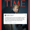 17 of the best reactions to Trump's outraged tweet about Time's Person of the Year