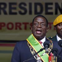Zimbabwe judge rules military action against Robert Mugabe legal