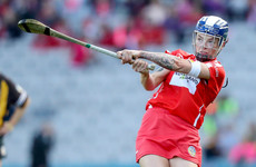 All-Ireland champions Cork face some tricky tests in the group stages of their title defence