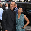 Will Smith's daughter Willow has given a revealing interview saying growing up famous is 'terrible'