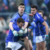 St Loman's progress to first Leinster senior final where boss Dempsey prepares to face former side