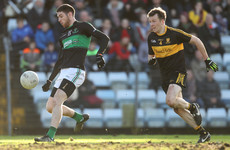 0-10 for Connolly as Nemo lift Munster football title and stun All-Ireland holders Dr Crokes