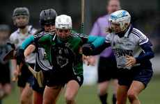 Late injury time goal ensures All-Ireland junior club camogie final will go to a replay