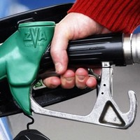 How much have fuel prices risen in Ireland recently - and why?