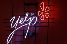 Yelp stock jumps 65 per cent above debut target