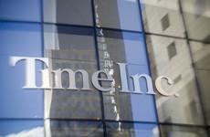 Conservative Koch brothers to buy Time Inc for $2.8 billion