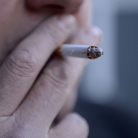 US tobacco companies ordered to put out statement telling people their products kill