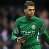 Man City stopper explains how laziness made him a £35m goalkeeper