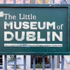 Turnover at Tripadvisor favourite Little Museum of Dublin has inched closer to the €1m mark