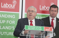 Former minister says having general election before constituency changes are made would be 'unconstitutional'