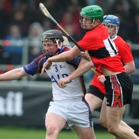 Hurling: All Cork final awaits as UCC and CIT advance past Limerick colleges