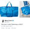 10 of the most ridiculous products that people bought in 2017