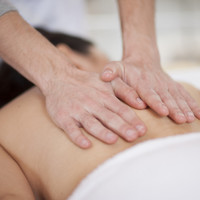 Over 180 women claim they were sexually assaulted at US massage chain