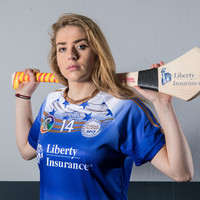 Dublin's meteoric rise, a first All-Star and a thesis due during historic tour to Madrid