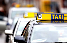 From being overcharged to the car 'smelling like a zoo': Why people complain about taxis