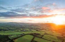 Poll: Should Ireland introduce a land tax?