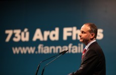 "Martin promises ""swift and comprehensive"" action on Mahon findings"