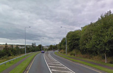 Man in his 70s dies in crash between bus and car in Cork