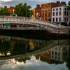 Dublin has been named one of the top 'must-see' destinations in the world
