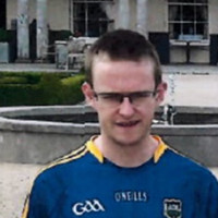 Tipperary man who was missing for three weeks found safe and well