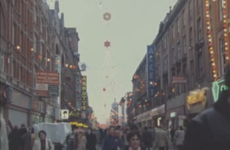 7 lovely Irish Christmas videos worth checking out on the RTÉ Archives