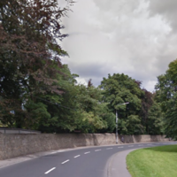Man who was sleeping rough in Ranelagh dies after being found unresponsive