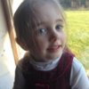 'We'll be home for Christmas': Ava Barry granted medicinal cannabis licence