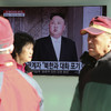 After a two month gap, North Korea has fired a ballistic missile