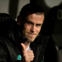 Bale returns with outside-of-the-boot assist as Real Madrid progress in the Copa Del Rey