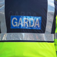 Four charged over €100,000 drugs seizure in Cork