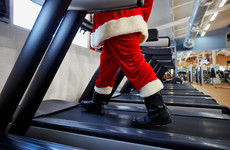 Don't go completely overboard! 5 healthy habits to stick to over the festive period