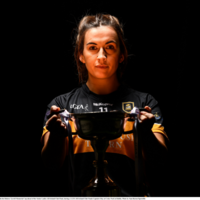 After endless heartbreak, the time is now for Mourneabbey to reach the Holy Grail