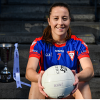 From All-Ireland junior champions in 2015 to the intermediate final 2 years later