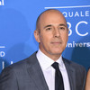 Matt Lauer fired from NBC News after complaint of 'inappropriate sexual behaviour in the workplace'