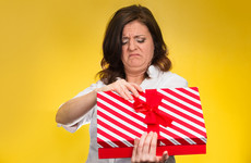Poll: Are you going to regift or return any of your Christmas presents?