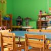Chinese kindergarten teacher used needles to 'discipline' children for not sleeping
