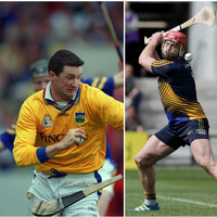 'It was car-crash stuff' - Tipp great on need for patience with the next man between the posts