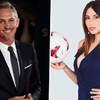 No warm balls - Fifa reassure fans that World Cup draw is entirely random