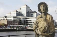 Abiding by EU targets kills economy for a decade – ESRI
