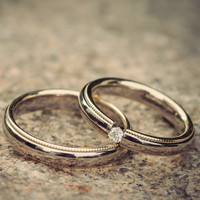 Over 400 sham marriages halted by gardaí following 2015 crackdown