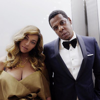 Jay Z finally sheds some light on why he cheated on Beyoncé in a new interview