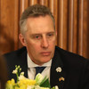 Ian Paisley Jr: 'We're leaving the EU and Ireland would be better off leaving with us'