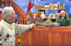 10 classic Toy Show moments that prove why it's an Irish institution