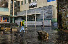 Galway's museum plans a major upgrade to give tourists somewhere to go when it rains