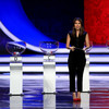 Russia faces a number of issues as it gears up for tomorrow's World Cup draw