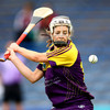 Last hurrah! Wexford legend Kelly part of history one last time on All-Star tour